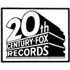 20th Century Records