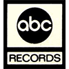 ABC Records