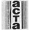 Acta Records