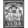 Anchor Records