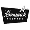 Brunswick Records