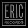 Eric Records