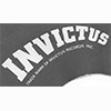 Invictus Records