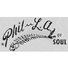 Phil La Soul
