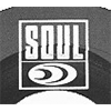 Soul Records
