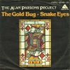 Alan Parsons Project - The Gold Bug