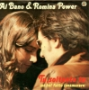 Al Bano & Romina Power - Tu Soltanto Tu