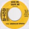 American Breed - Bend Me, Shape Me