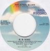 B.B. King - Inflation Blues