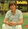 Bata Illic - Ich möcht' der Knopf an Deiner Bluse sein