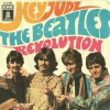 Beatles - Hey Jude