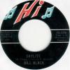 Bill Black - Daylite
