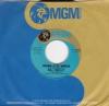 Bill Medley - Brown Eyed Woman