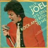 Billy Joel - It´s Still Rock And Roll To Me