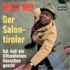 Billy Mo - Der Salontiroler
