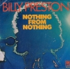 Billy Preston - Nothing From Nothing (VG++)