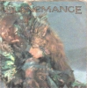 Blancmange - Waves