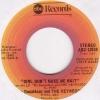 Bo Donaldson & The Heywoods - Girl Don't Make Me Wait