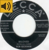Bob Beckham - Beloved