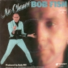Bob Fish - No Chance