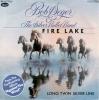 Bob Seger - Fire Lake