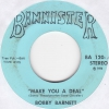 Bobby Barnett - Make You A Deal