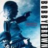 Bobby Brown - Humpin´Around