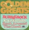 Bubblerock - I Can´t Get No Satisfaction