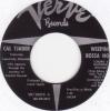 Cal Tjader - Weeping Bossa Nova