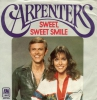 Carpenters - Sweet, Sweet Smile