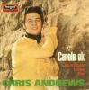 Chris Andrews - Carole Ok