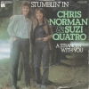 Chris Norman and Suzi Quatro - Stumblin´In