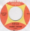 Chubby Checker - Rosie