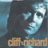 Cliff Richard - Lean On You