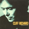 Cliff Richard - Stronger Than That