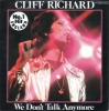 Cliff Richard - We Don´t Talk Anymore (M-)