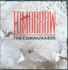Communards -Tomorrow