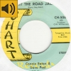 Connie Eaton & Dave Peel - Hit The Road Jack