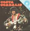 Costa Cordalis - Der Wein von Samos (EP)