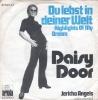 Daisy Door - Du lebst in deiner Welt (VG+)