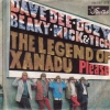 Dave Dee, Dozy, Beaky, Mick and Tich - The Legend of xanadu