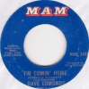 Dave Edmunds - I'm Comin' Home