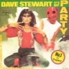 Dave Stewart - It´s My Party
