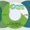 Dennis Yost & The Classics IV - What Am I Crying For