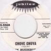 Dick Ruedebusch - Chove Chuva