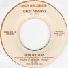 Don Williams - Circle Driveway