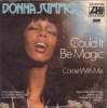 Donna Summer - Could It Be Magic