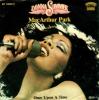 Donna Summer - MacArthur Park (NM)