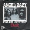 Dusk - Angel Baby