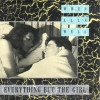 Everything But The Girl - When All´s Well